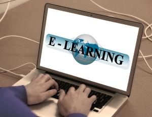 Lernen und Wissen aneignen