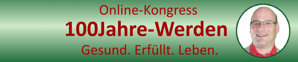 Gesundheitscoach24.com